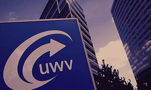 UWV vergoedingen