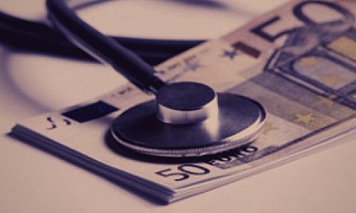 WULBZ vergoeding vanuit de verzekeraar